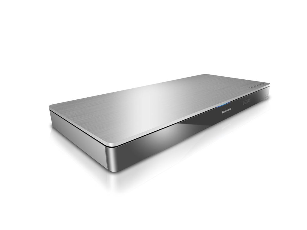 panasonic-dmp-bdt460-budget-blu-ray-players-under-500