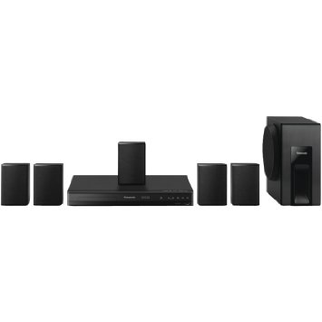 panasonic-home-theater-system-sc-xh105-home-theater-system-home-theater-packages-under-500