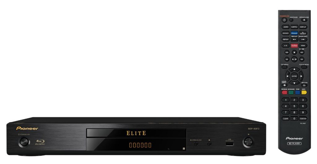 pioneer-bdp-80fd-blu-ray-players-under-500