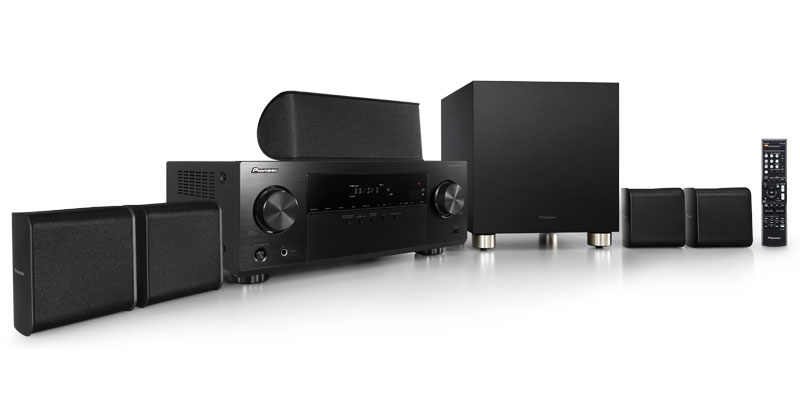 pioneer-htp-074-5-1-channel-home-theater-system-home-theater-packages-under-500