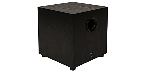 pioneer-sw-10-400w-powered-subwoofer-black-home-theater-subwoofers-under-200