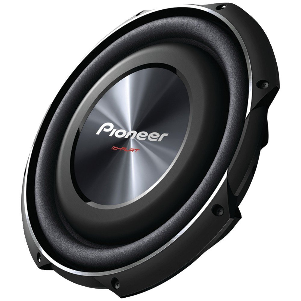 pioneer-ts-sw3002s4-12-1500-watt-shallow-mount-subwoofer-home-theater-subwoofers-under-200