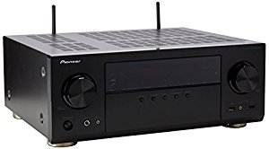 pioneer-vsx-1131-7-2-channel-av-receiver-receivers-under-500