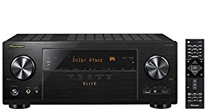 pioneer-vsxlx301-7-2-channel-networked-av-receiver-receivers-under-1000