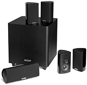 polk-audio-rm705-5-1-home-theater-system-home-theater-packages-under-500