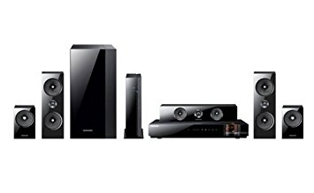 samsung-ht-e6500w-5-1-channel-1000-watt-3d-blu-ray-home-theater-system-packages-under-1000