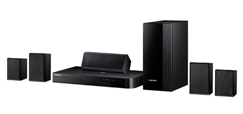samsung-ht-j4100-ht-jm41-5-1-channel-1000-watt-blu-ray-home-theater-system-home-theater-packages-under-500