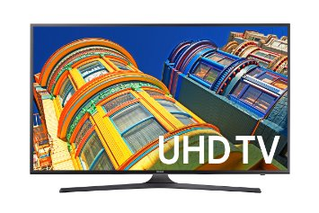 samsung-un40ku6300-40-inch-4k-ultra-hd-smart-led-tv-tvs-under-1000