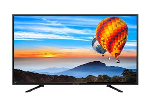 sceptre-u658cv-umc-u-65-4k-led-ultra-hdtv-3840x2160-hdmi-2-0-solid-black-tvs-under-1000