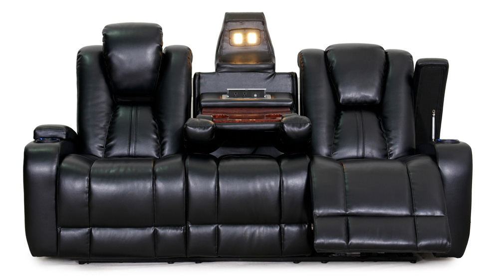 seatcraft-innovator-seating-package-budget-home-theater-seating-packages