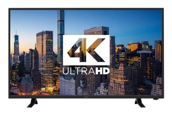 seiki-se42um-42-inch-4k-ultra-hd-60hz-led-tv-black-tvs-under-1000