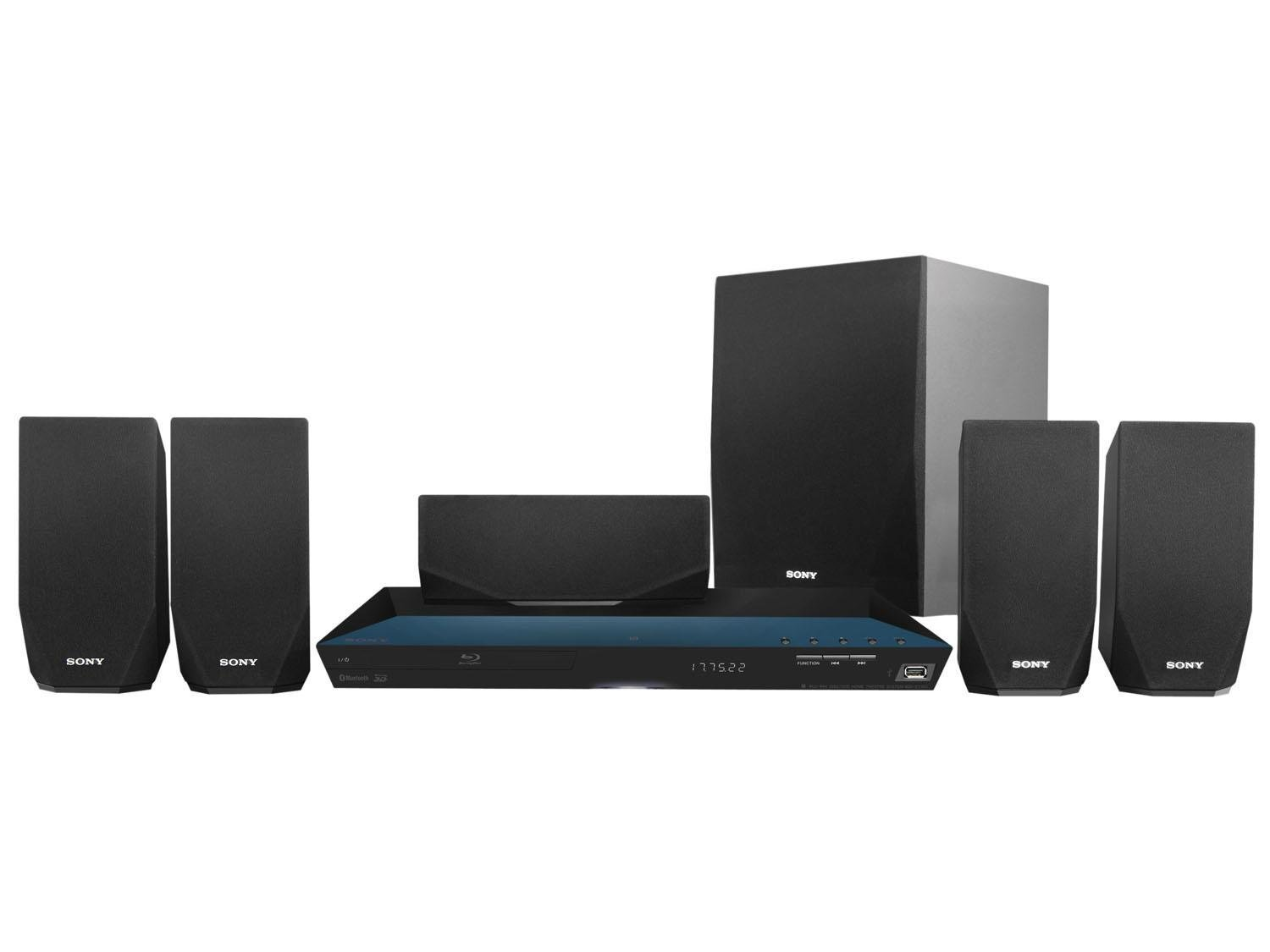 sony-bdv-e2100-3d-smart-blu-ray-home-theater-system