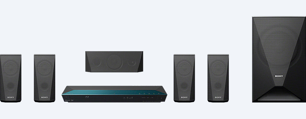 sony-bdve3100-5-1-channel-home-theater-system-home-theater-packages-under-500