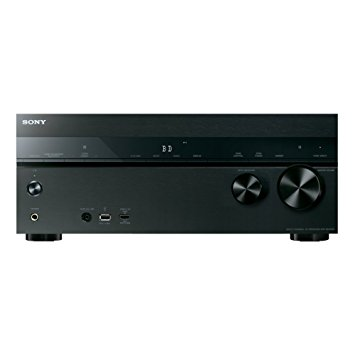 sony-str-dn1050-7-2-channel-hi-res-4k-av-receiver-receivers-under-1000