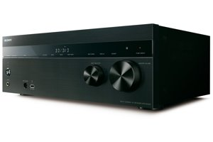 sony-strdh550-5-2-channel-4k-av-receiver-receivers-under-500