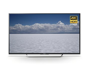 sony-xbr55x700d-55-inch-hdr-4k-ultra-hd-tv-tvs-under-1000