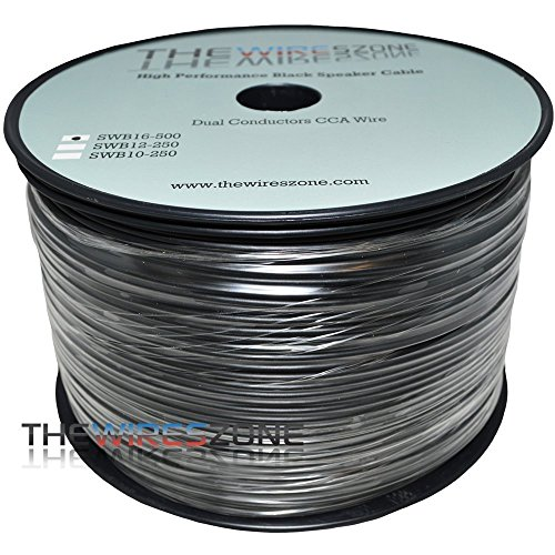 the-wires-zone-twz-true-12-gauge-speaker-wire-budget-home-theater-speaker-wire