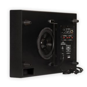 theater-solutions-sub8s-250-watt-surround-sound-hd-home-theater-slim-powered-active-subwoofer-black-home-theater-subwoofers-under-200