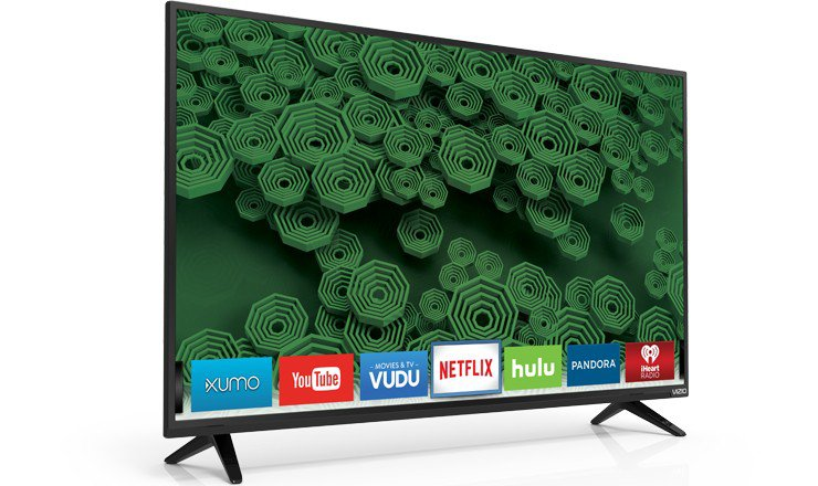 vizio-d40u-d1-40-inch-4k-ultra-hd-smart-led-tv-tvs-under-1000