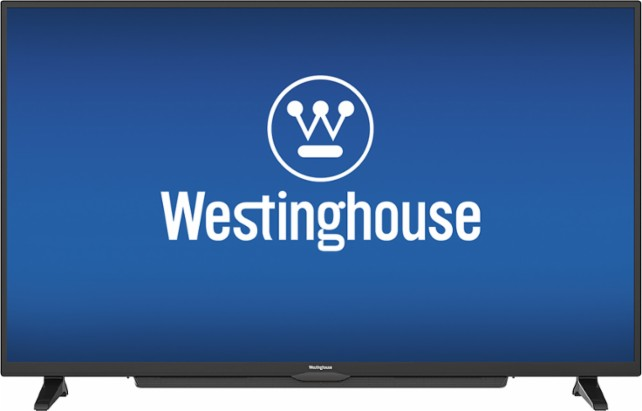 westinghouse-50-led-2160p-smart-4k-ultra-hd-tv-tvs-under-1000