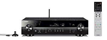 yamaha-rx-s601bl-receiver-receivers-under-1000