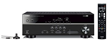 yamaha-rx-v379bl-5-1-channel-av-receiver-with-bluetooth-receivers-under-500