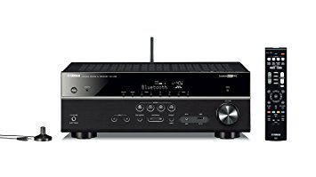 yamaha-rx-v481bl-receiver-receivers-under-500