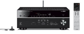 yamaha-rx-v681bl-7-2-channel-musiccast-av-receiver-receivers-under-1000