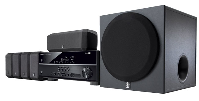 yamaha-yht-3920ubl-5-1-channel-home-theater-system-home-theater-packages-under-500