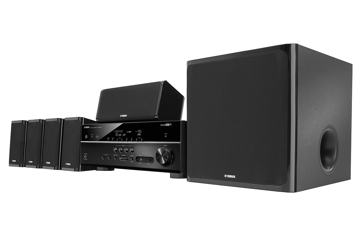 yamaha-yht-5920ubl-musiccast-home-theater-in-a-box-packages-under-1000