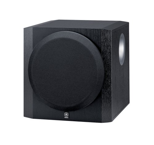 yst-sw216-10-100-watt-powered-subwoofer-home-theater-subwoofers-under-200