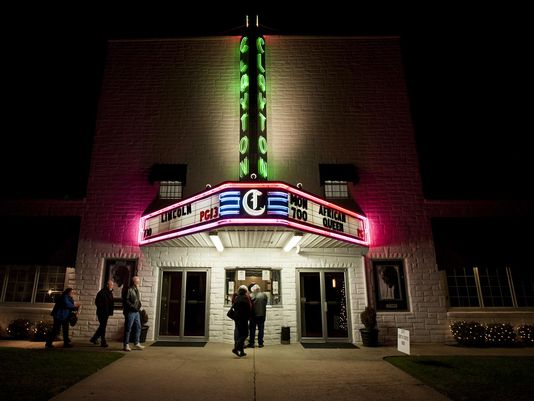 dagsboro de majestic theaters