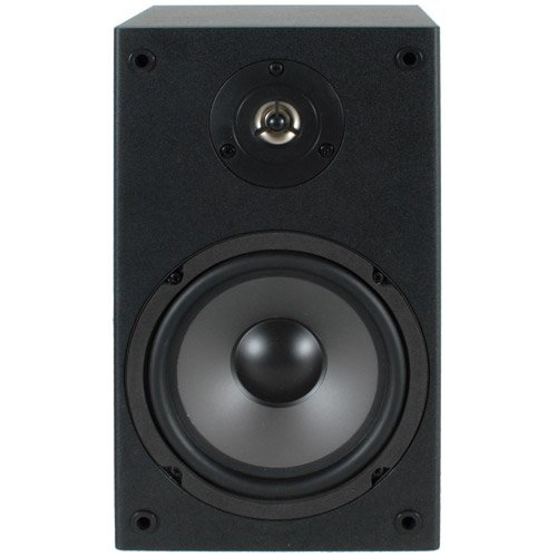 dayton-audio-bookshelf-speakers-best-speakers-for-your-college-dorm-room
