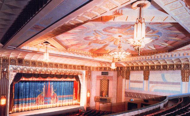 anaconda montana majestic theaters