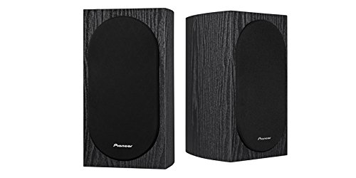 pioneer-bookshelf-speakers-by-andrew-jones-best-speakers-for-your-college-dorm-room