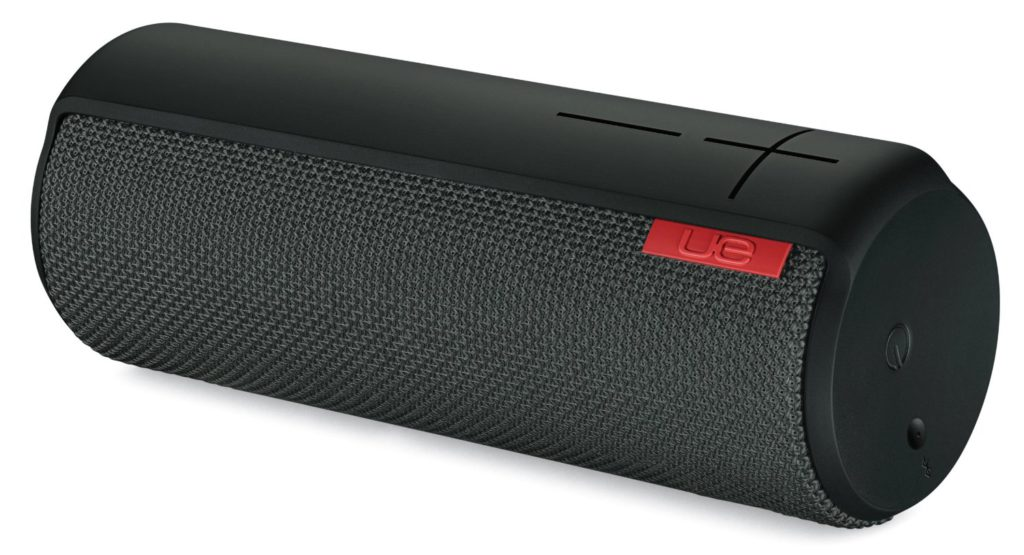 ue-boom-wireless-bluetooth-speaker-best-speakers-for-your-college-dorm-room