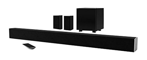 visio-smartcast38-sound-bar-system-best-speakers-for-your-college-dorm-room