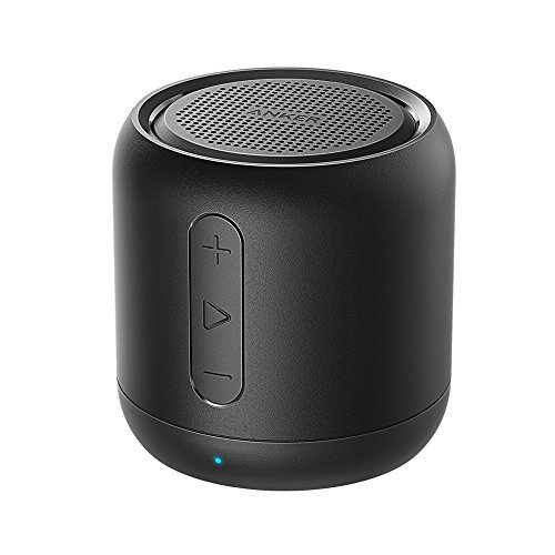 anker-soundcore-budget-bluetooth-speakers