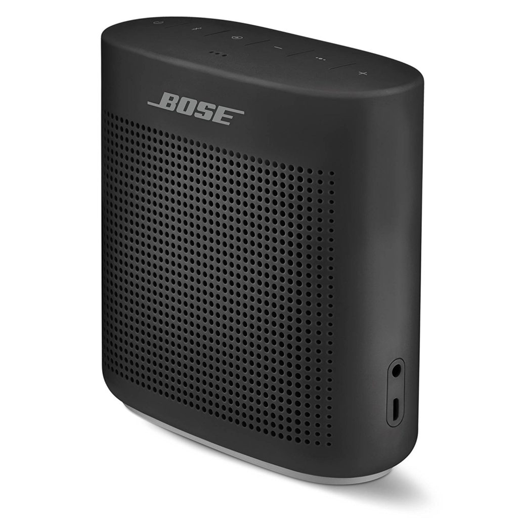 bose-soundlink-color-bluetooth-speaker-ii-budget-bluetooth-speakers