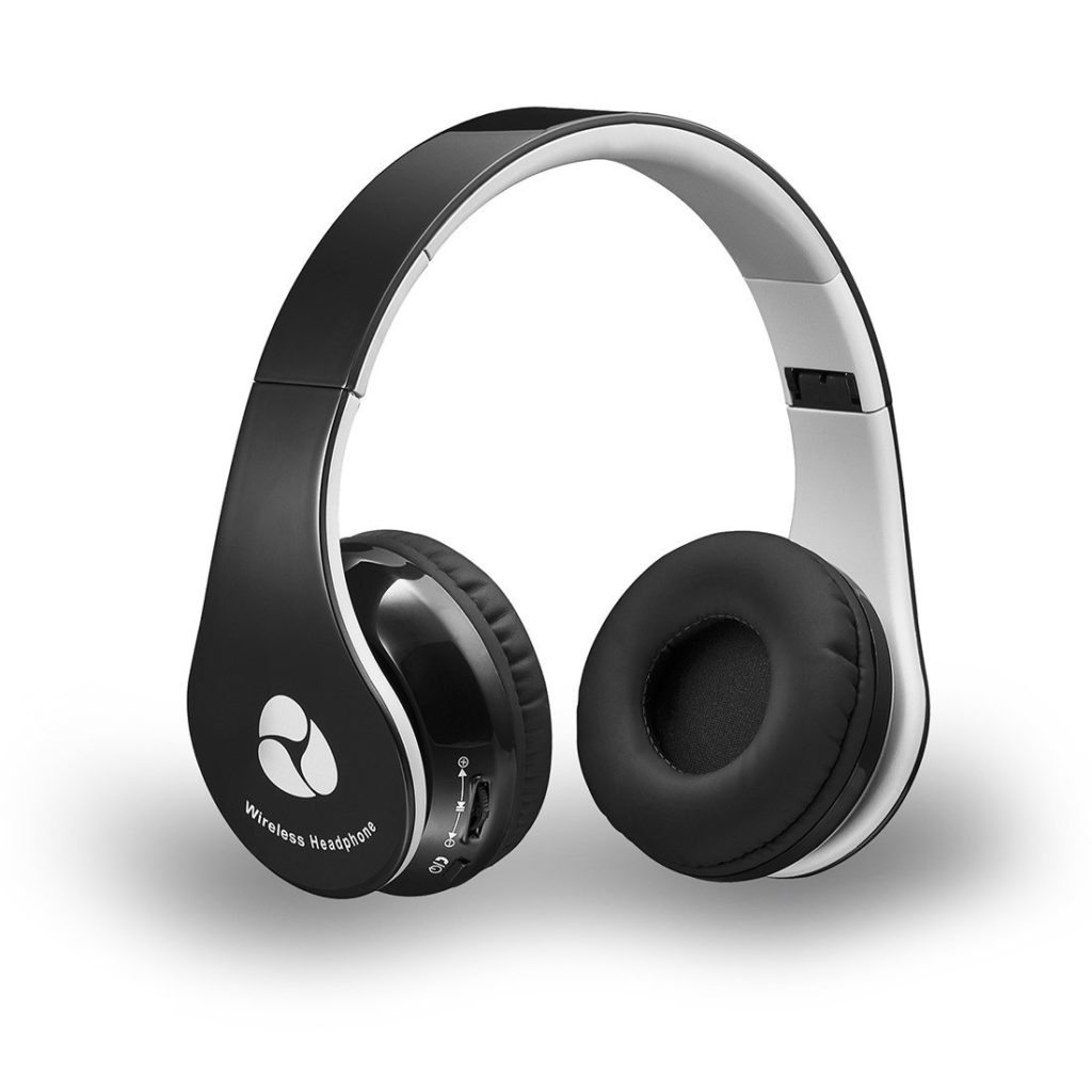 fleeken-bluetooth-4-1-wireless-on-ear-headphones-bluetooth-headphones-for-iphone