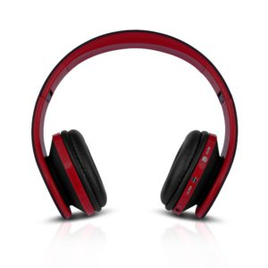 fx-victoria-bluetooth-headset-over-ear-headphones-bluetooth-headphones-bluetooth-headphones-for-iphone