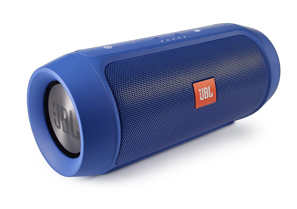 jbl-charge-2-budget-bluetooth-speakers