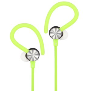lecmal-bluetooth-stereo-sport-earphones-with-ear-hook-bluetooth-headphones-for-iphone