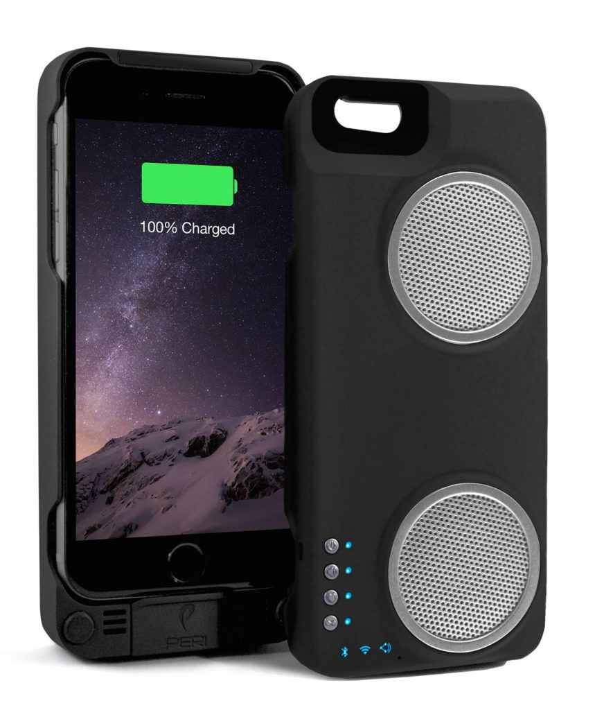 peri-duo-for-iphone-66s-budget-bluetooth-speakers