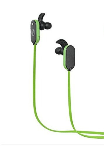 smart-moderns-new-athletic-bluetooth-4-1-stereo-workout-headphones-bluetooth-headphones-for-iphone