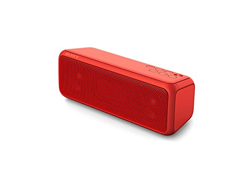 sony-srsxb3-budget-bluetooth-speakers