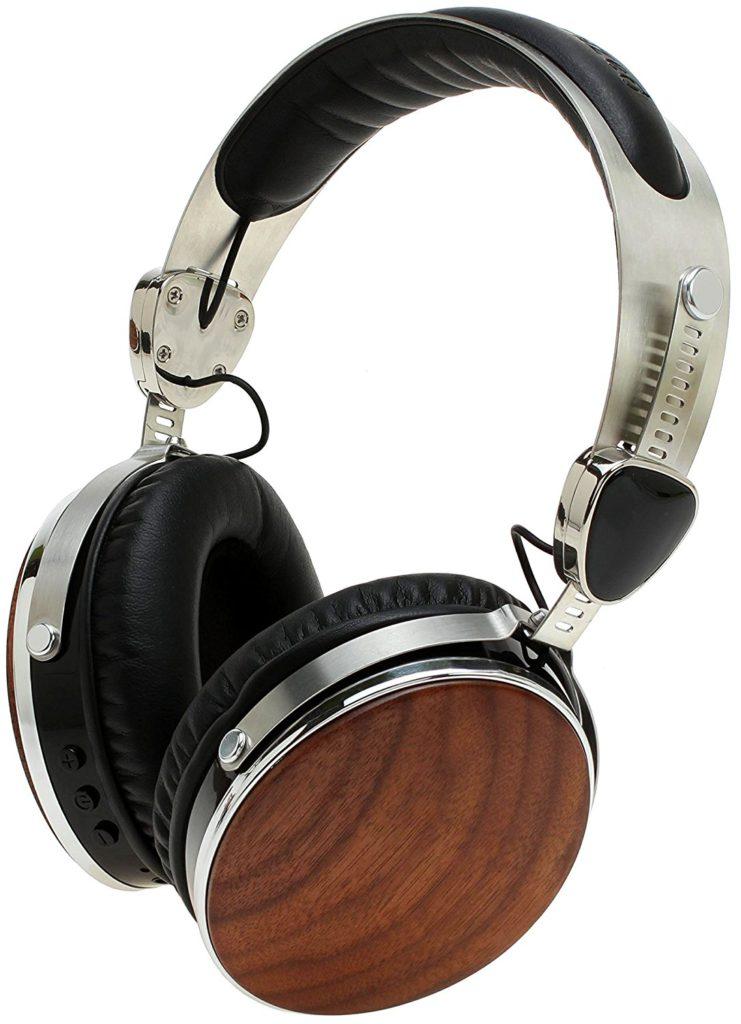 symphonized-wraith-2-0-bluetooth-genuine-wood-wireless-headphones-bluetooth-headphones-for-iphone