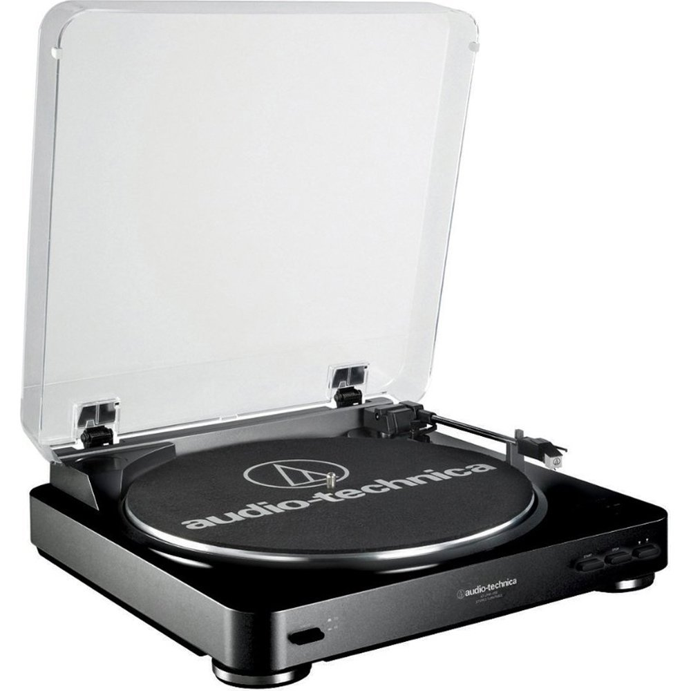 audio-technica-at-lp60-fully-automatic-stereo-turntable-system-cheap-gifts-for-audiophiles