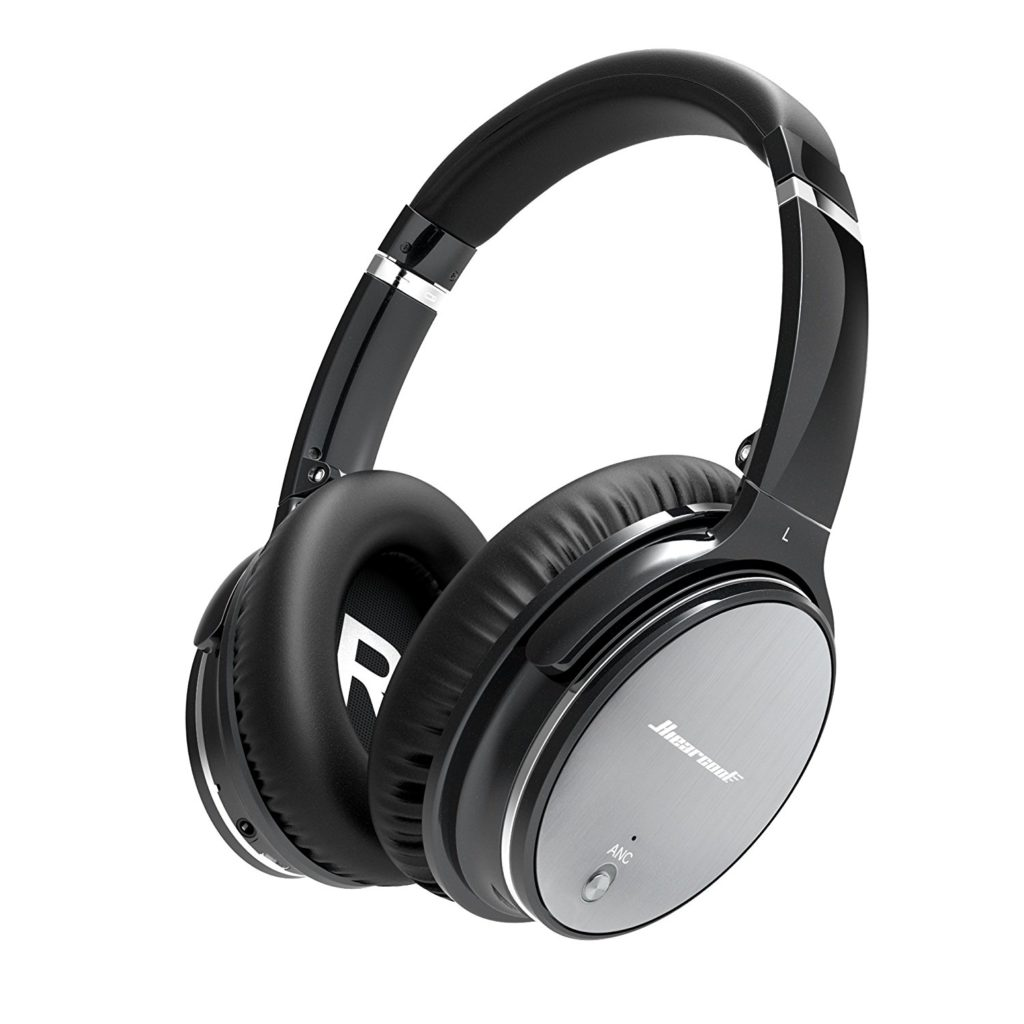 hiearcool-l1-active-noise-canceling-bluetooth-headphones-cheap-gifts-for-audiophiles