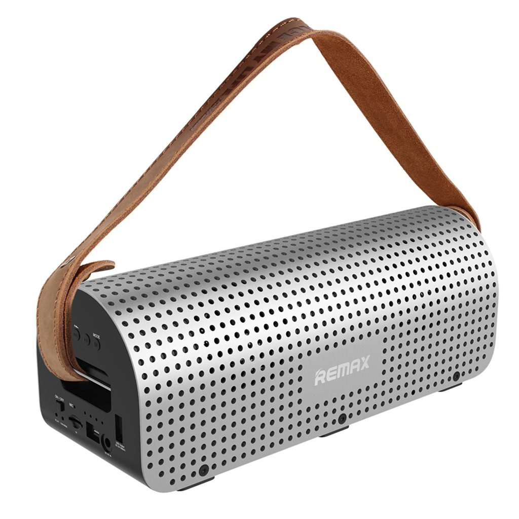 oucomi-bluetooth-speaker-cheap-gifts-for-audiophiles
